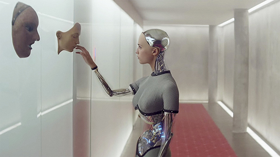 Robots_in_movies_7