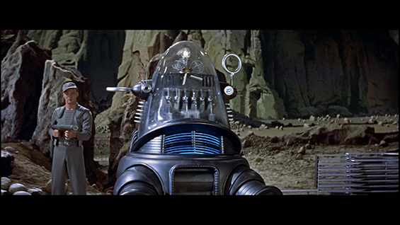 Robots_in_movies_8