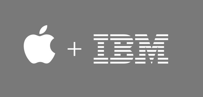 apple-ibm-partnership