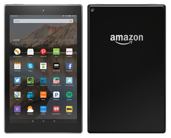 Amazon_tablet_1