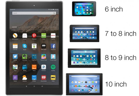 Amazon_tablet_2