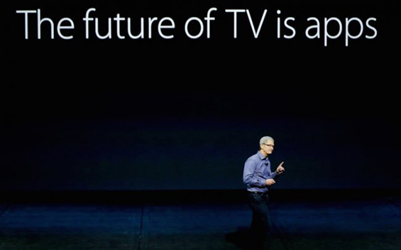 Apple-TV-Tim_Cook