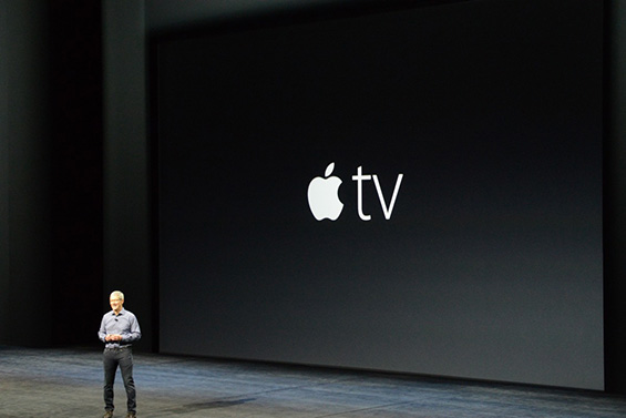 AppleTV_new_4
