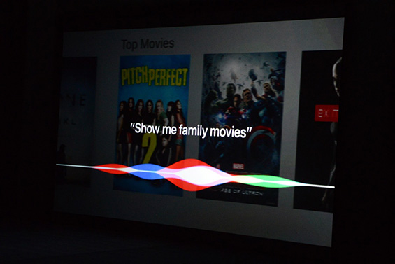 AppleTV_new_6