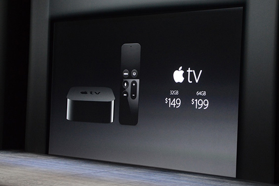 AppleTV_new_9