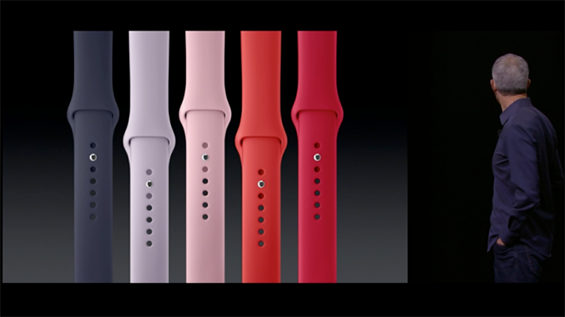 AppleWatch_band_1