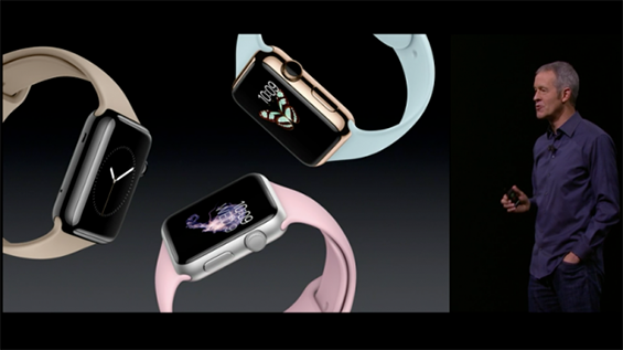 AppleWatch_band_2