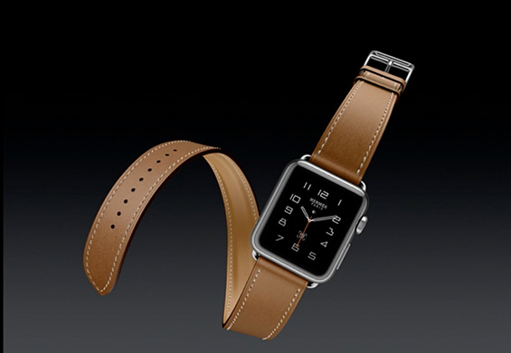 AppleWatch_band_3