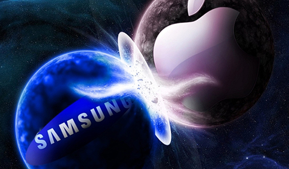 Apple_Samsung_War