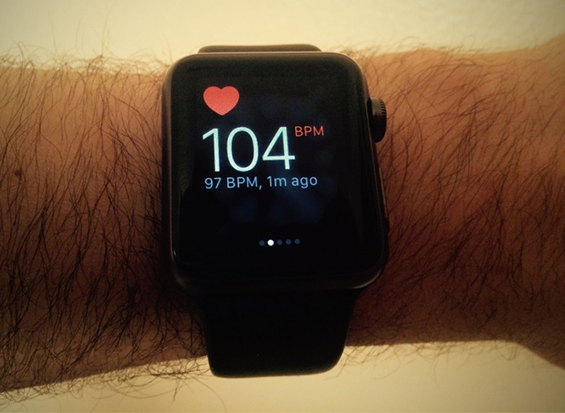Apple_Watch_Heartrate