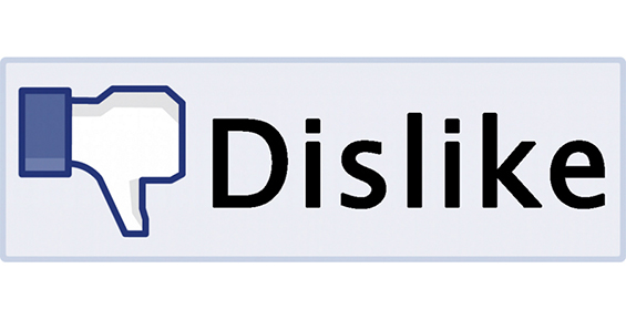 Dislike_button