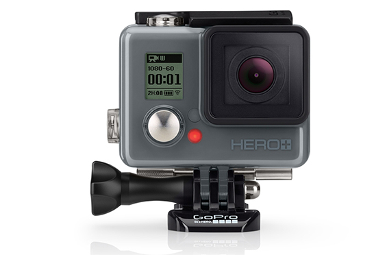 GoPro HERO_plus_3