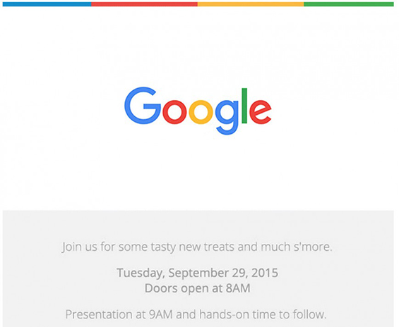 Google_invite_29sep