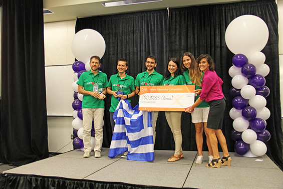 ImagineCup_2015_10