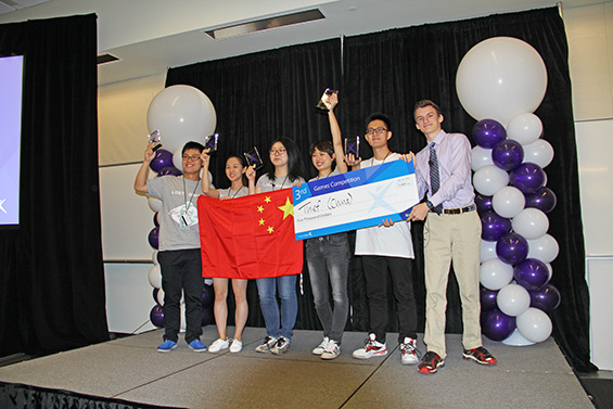 ImagineCup_2015_11