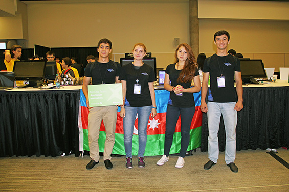 ImagineCup_2015_14