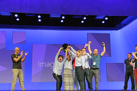 ImagineCup_2015_3