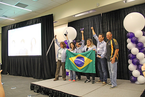 ImagineCup_2015_4