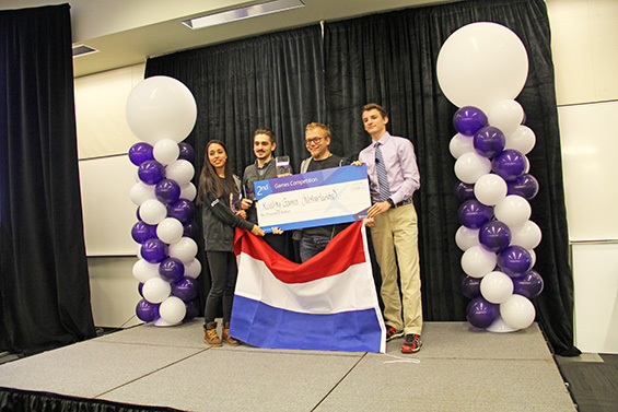 ImagineCup_2015_7