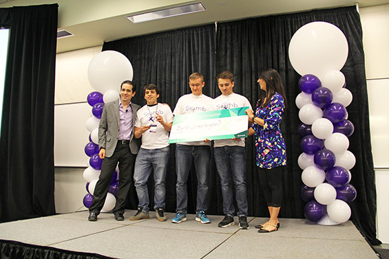 ImagineCup_2015_8