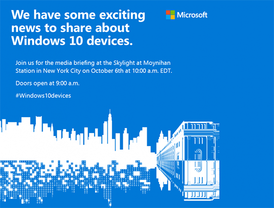 Microsoft_6october