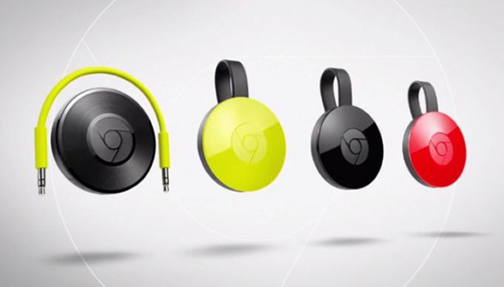 New_Chromecast