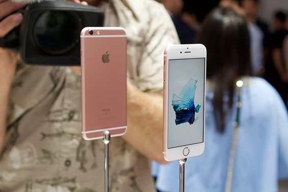 iPhone6_rose_gold