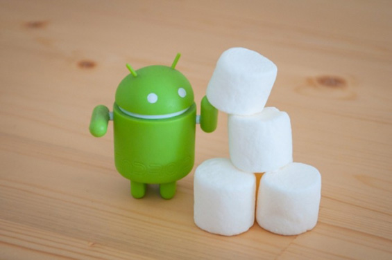 Android 6 Marshmallow_2