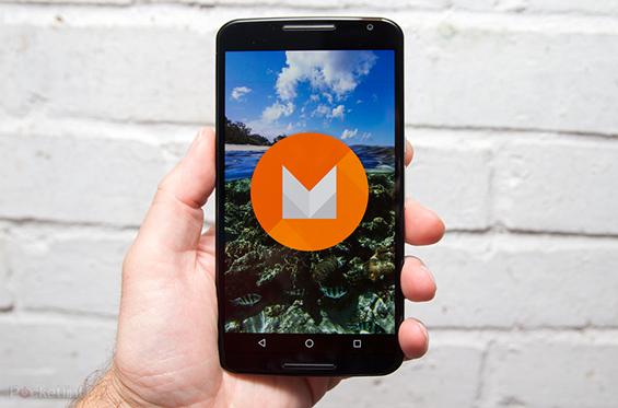 Android6M