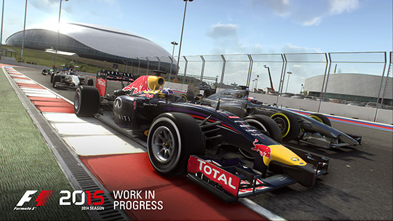 F1_2015_game_1