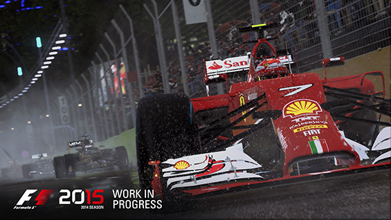 F1_2015_game_2