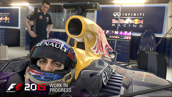 F1_2015_game_3