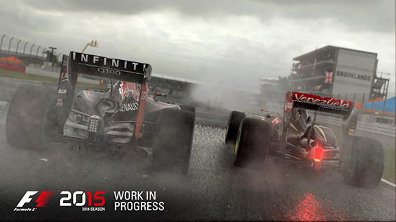 F1_2015_game_5