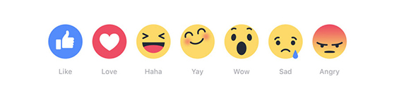 Facebook_reactions_2