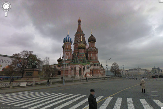 Google_Street_View_Moscow