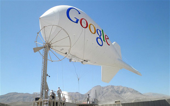 Google_balloon