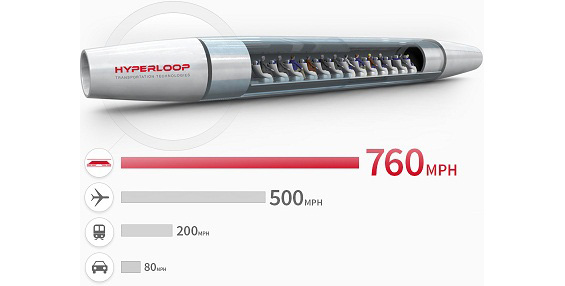 Hyperloop_train
