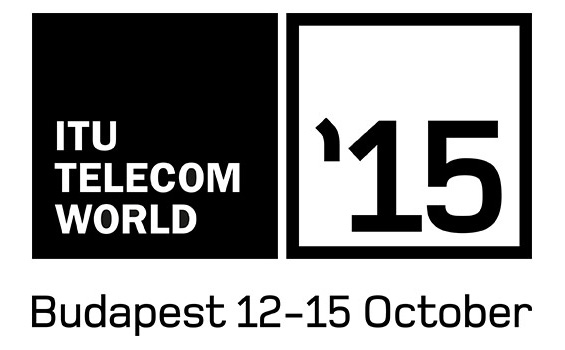 ITU-Telecom-World-2015
