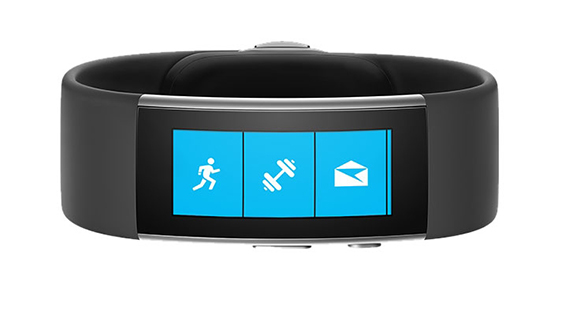 Microsoft Band__New_1