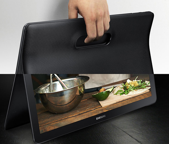 Samsung Galaxy View_1