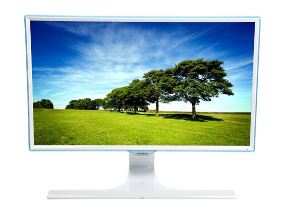 Samsung_Wireless_Charge_monitor_1