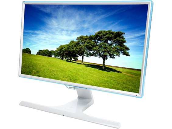 Samsung_Wireless_Charge_monitor_3
