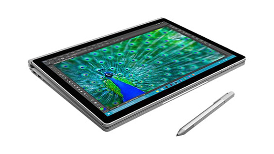 Surface_Book_3