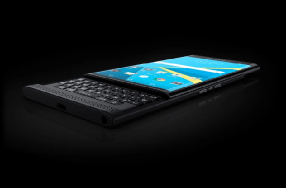 blackberry-priv-official_1