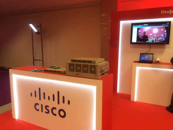 Cisco_smart_lamp_2