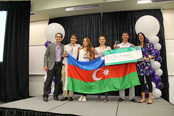 ImagineCup_2015_5