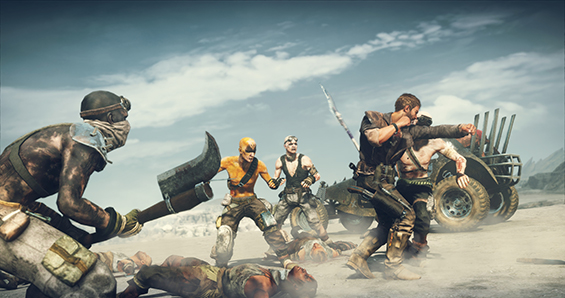 MadMax_Game_1
