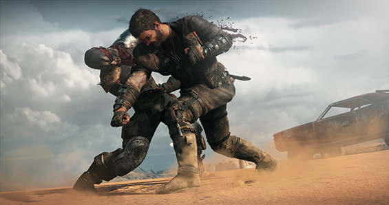 MadMax_Game_2