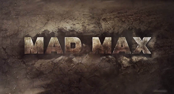 MadMax_Game_3
