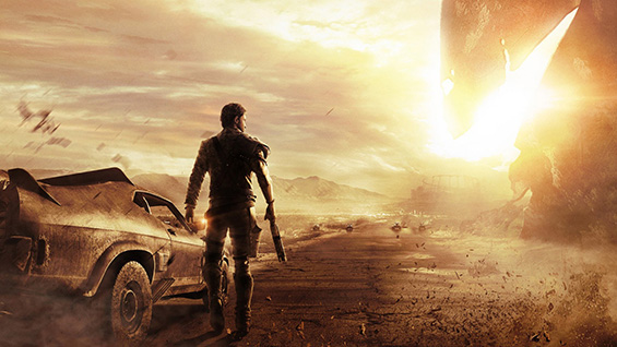 MadMax_Game_5